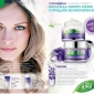Ново AVON Solution youth minerals