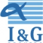 I&G Brokers Pernik